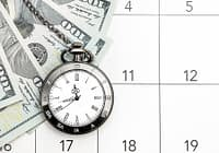 The Best Time to Sell a Business