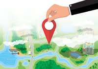The Challenges in Selling a Business in a Remote Location