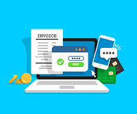 Bookkeeping Considerations for an E-Commerce Entrepreneur