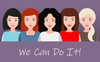 Female Entrepreneurship in America