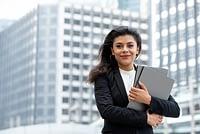Hispanic Entrepreneurship – Executing the American Dream