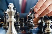 Game of Thrones Lessons for Entrepreneurs