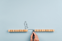 Tools of the Trade: Bridging the Value Gap in the Sale of a Business