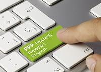 Calculating PPP Loan Forgiveness