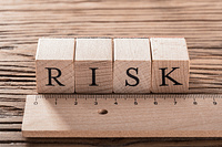 Risk Assessment in a Mergers & Acquisitions Transaction