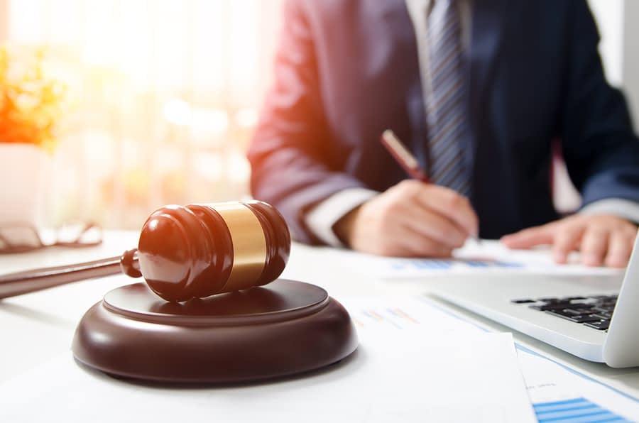 When Should You Get an Attorney Involved in the Business Sale Process?