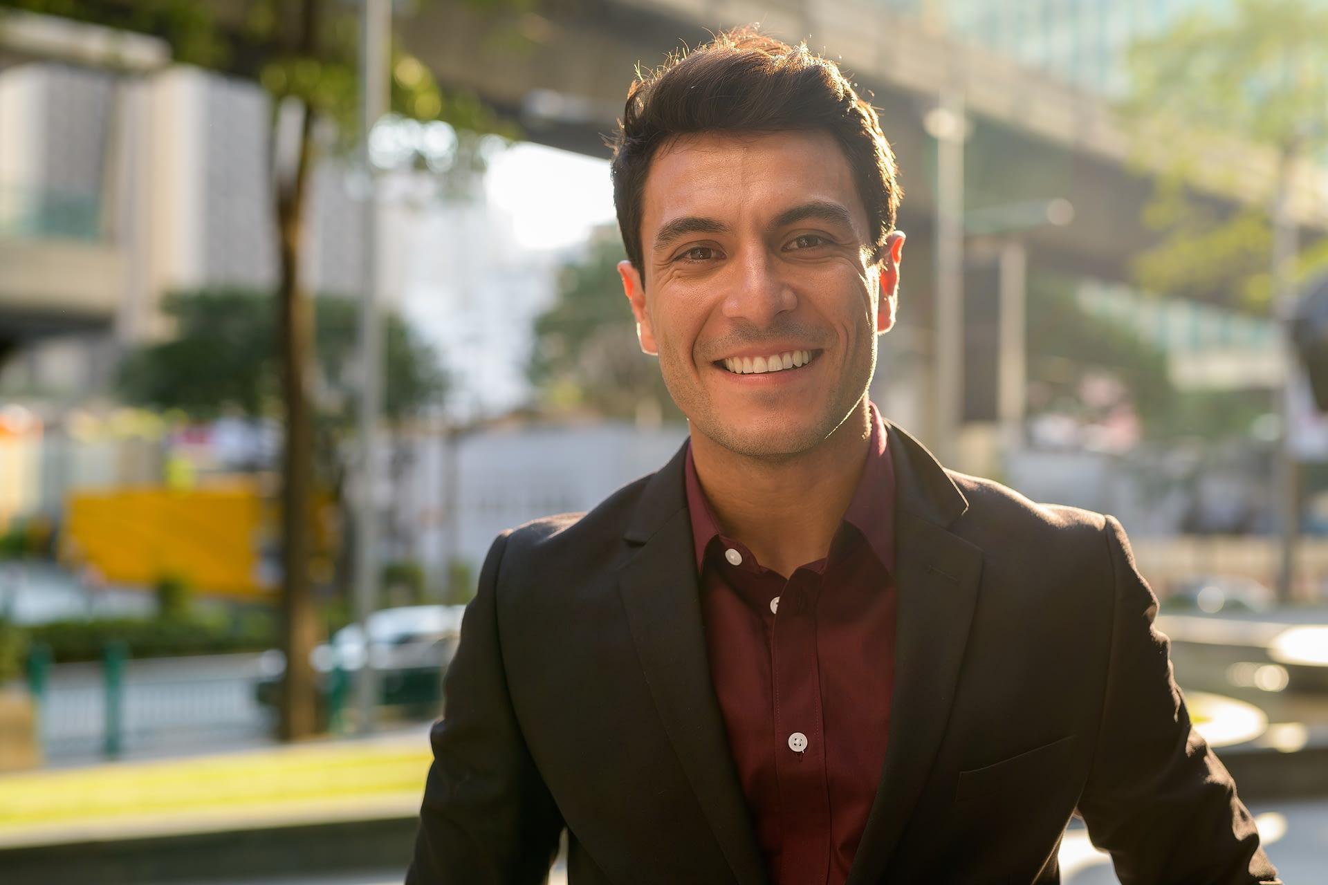 Emprendimiento Hispano: Ejecución del Sueño Americano
